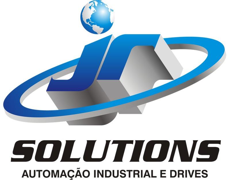 Automação mecânica