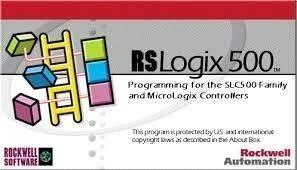 Manutenção de software clp