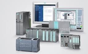 Hardware automação industrial