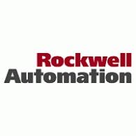 Integrador automação industrial