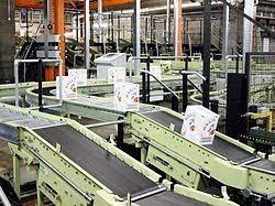 Reforma de equipamentos indústriais