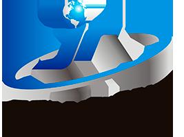 Automação Industrial - JR Solutions