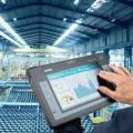 Empresas prestadoras de serviços de manutenção industrial