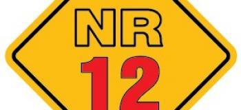 Empresa adequação nr12