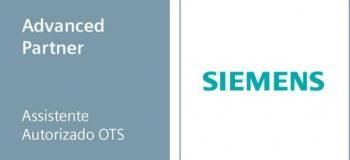 OTS Siemens