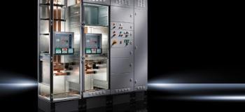 Painel elétrico industrial preço