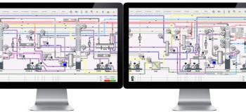 Sistema para industria
